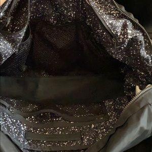 lululemon athletica Bags - Lululemon Duffle Bag